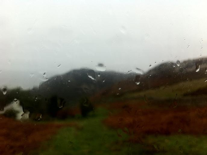 Wales_Drops