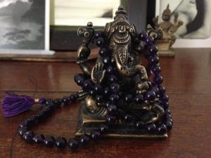 GaneshInLeigh