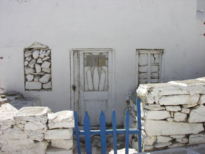 sikinos_building