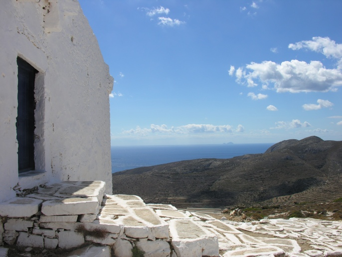 sikinos_monastery1