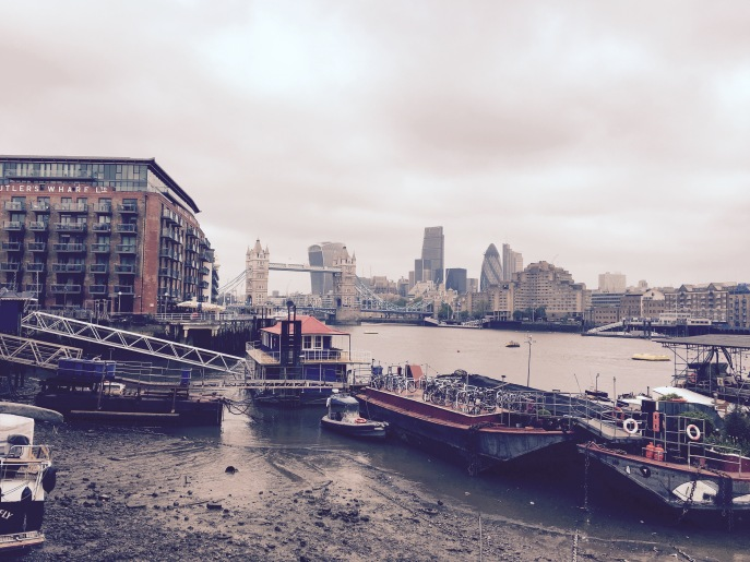 LondonMoodyMay16