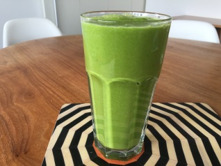 GreenSmoothieLarge
