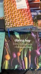 Daunts Books, Marylebone High St.