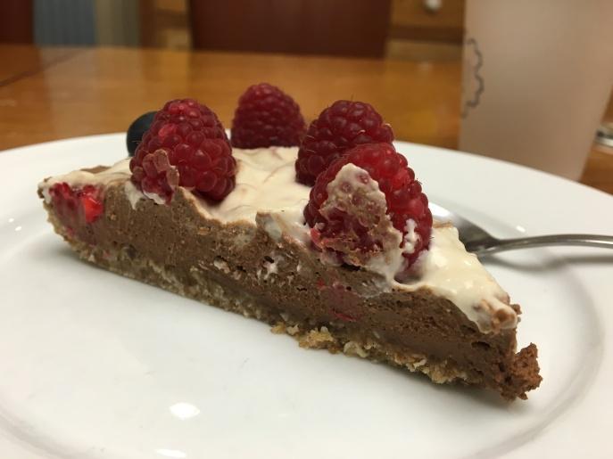 rawchocolatecake